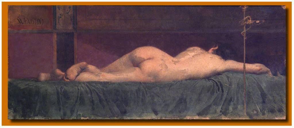 Modesto Faustini