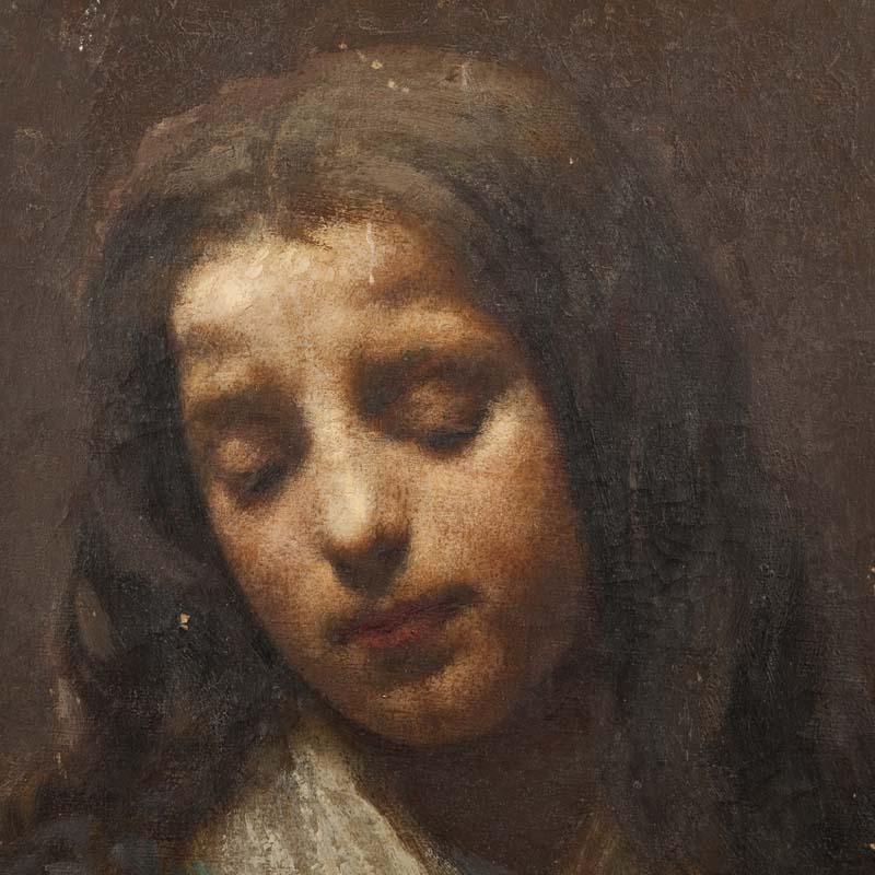 Pio Sanquirico