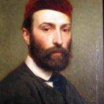 Raffaele Casnedi