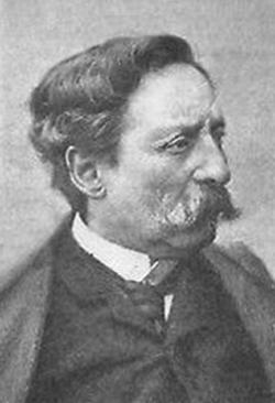 Sebastiano De Albertis