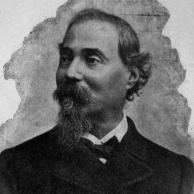 Alfonso Balzico
