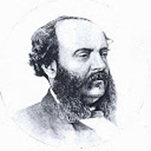 Eugenio Agneni