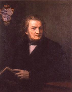 Giacomo Albé