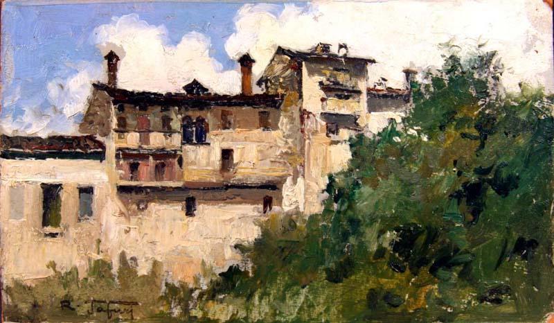 Raffaele Tafuri