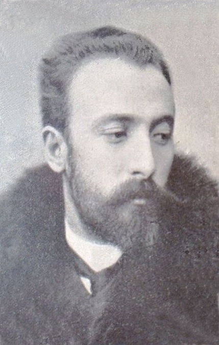 Silvio Giulio Rotta pittore