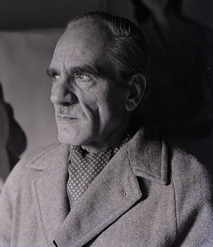 Virgilio Guidi Pittore