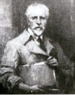 Vittorio Cavalleri pittore