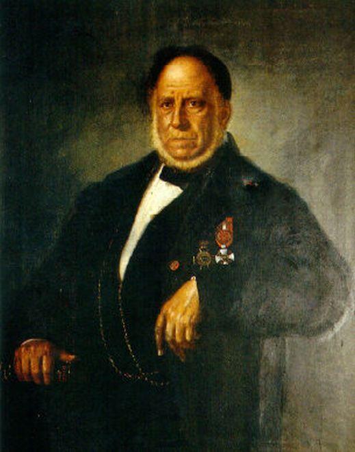 Antonino Bonaccorsi Lionardo Vigo Calanna