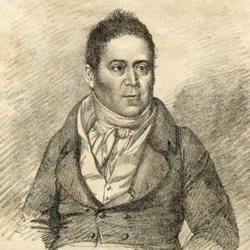Antonio Basoli