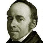 Bartolomeo Bongiovanni