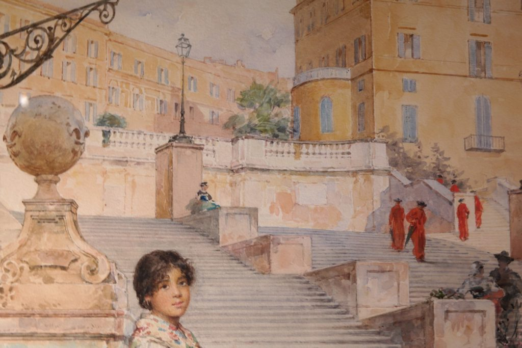Clelia Bompiani