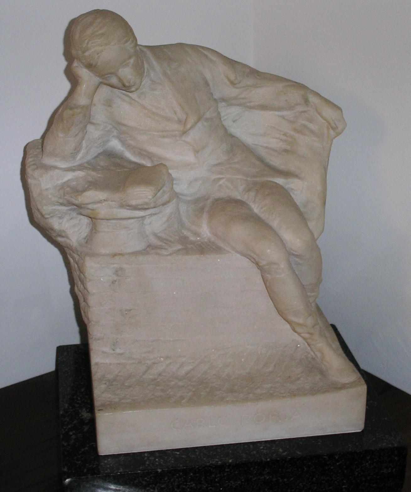 Egidio Boninsegna