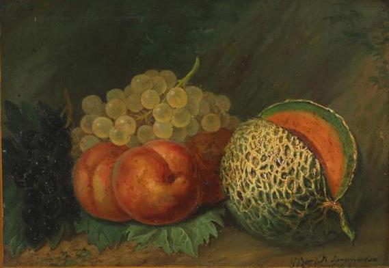 Giovanni Maria Borri