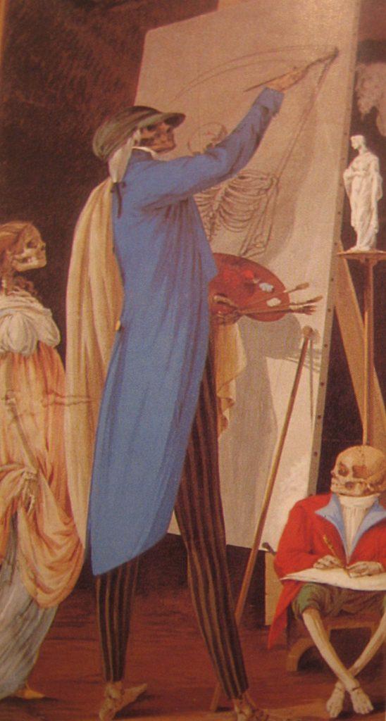 Paolo Vincenzo Bonomini