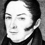 Vincenzo Giovanni bova figlio joseph