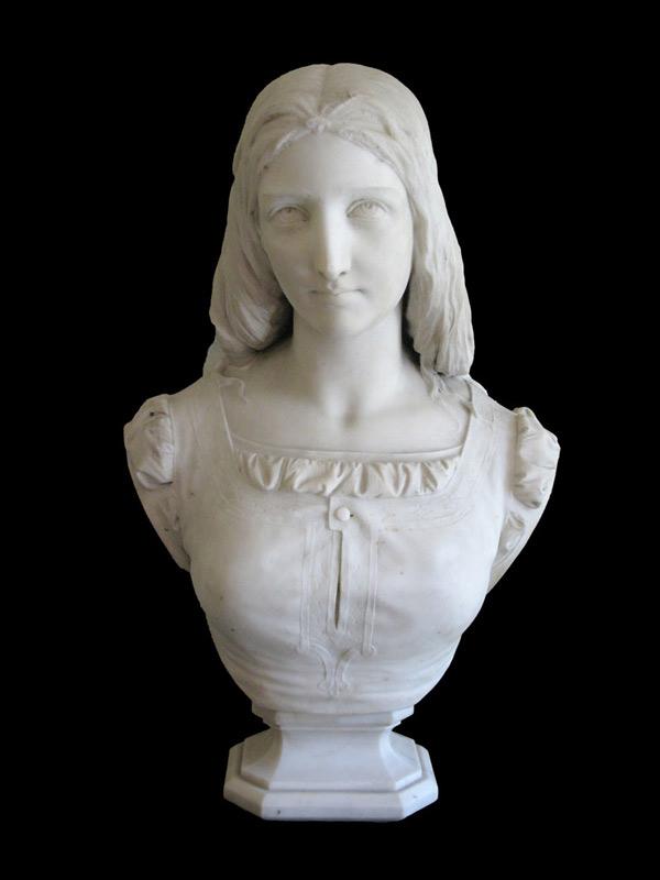 Achille Bianchi Beatrice