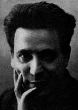 Angelo Rescalli