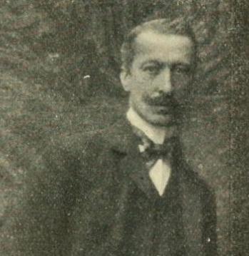 Davide Calandra