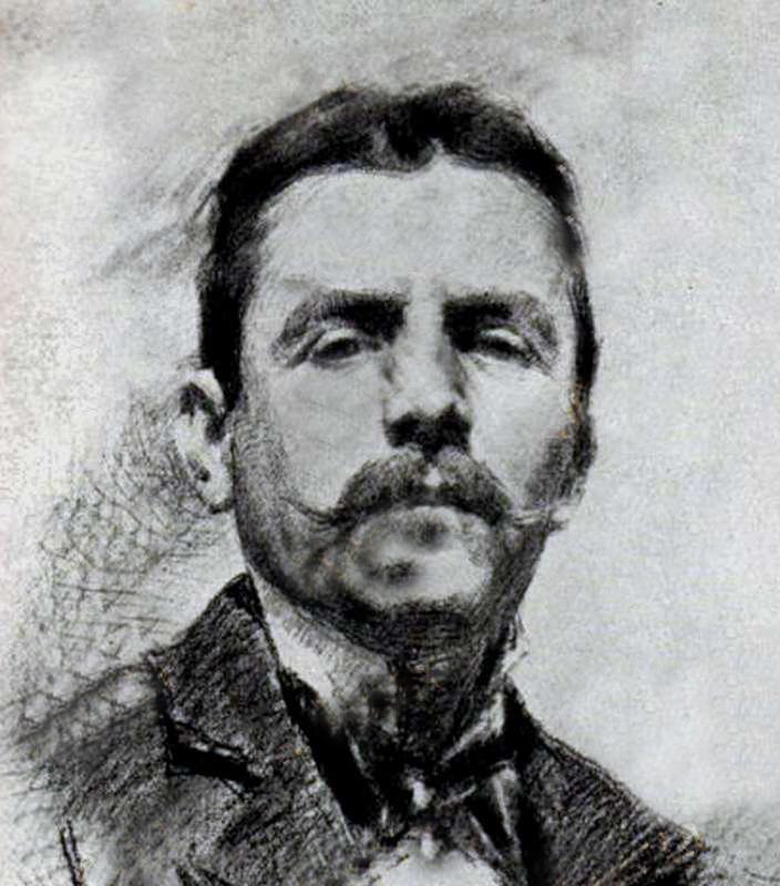 Donato Barcaglia