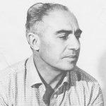 Enzo Assenza - scultore
