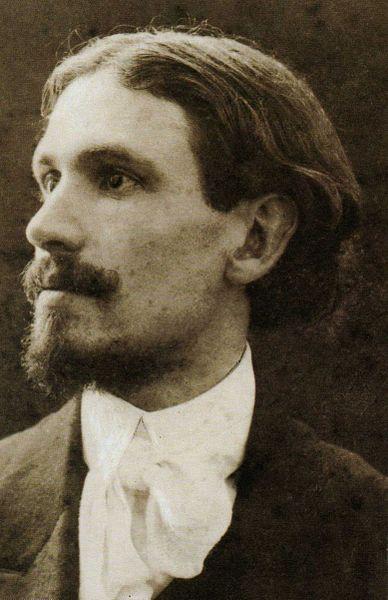 Francesco Ciusa