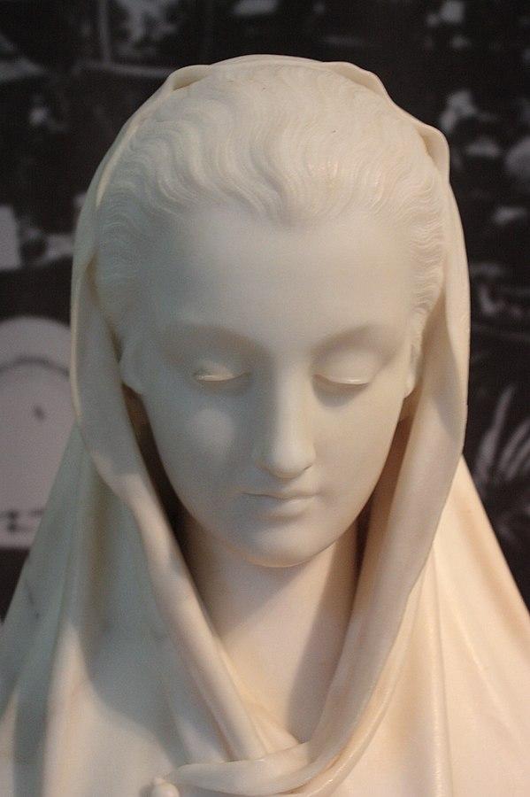 Giosuè Argenti 1866