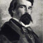 Luigi Amici scultore