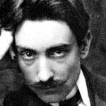 Pietro Canonica