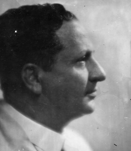 Pompeo Coppini