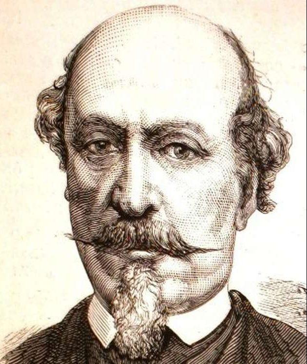 Tito Angelini