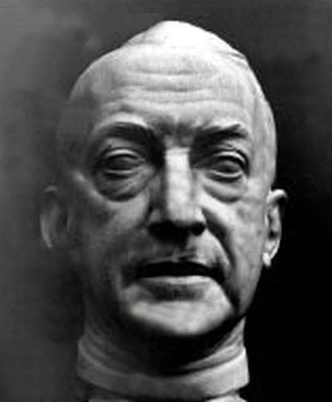 Umberto Baglioni