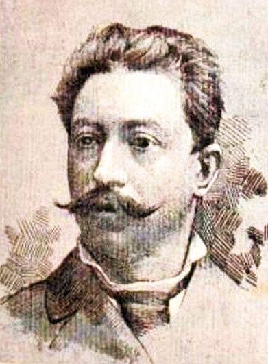 Cesare Biseo