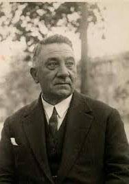 Cesare Saccaggi