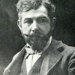 Ettore Tito