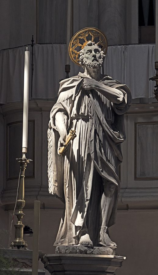 Giovanni Ferrari San Geremia Venezia