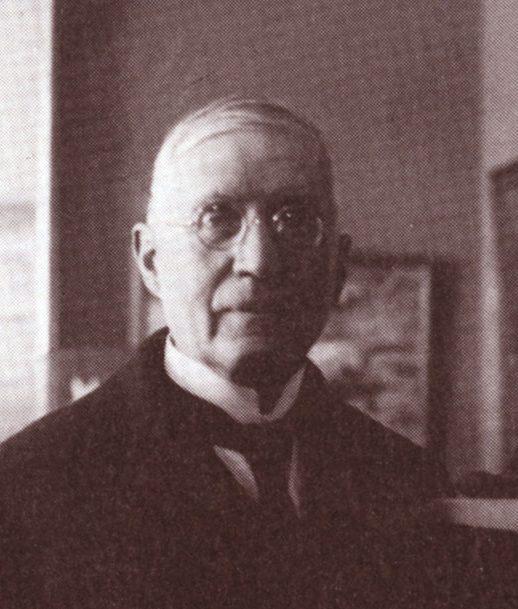 Giulio Aristide Sartorio
