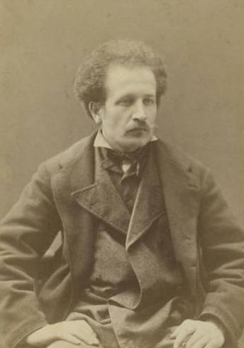 Giuseppe Grandi
