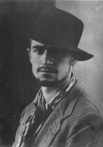 Romualdo Locatelli
