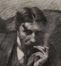 Agazzi Carlo Paolo