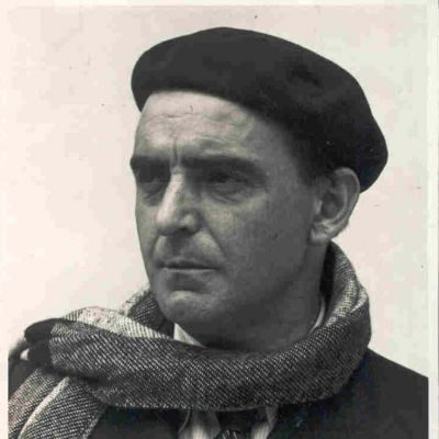 Anselmo Bucci