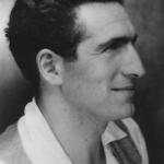 Enrico Accatino 1945