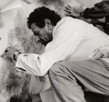 Piero Giunni