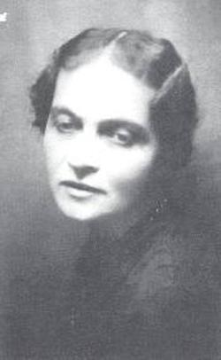Edita Broglio