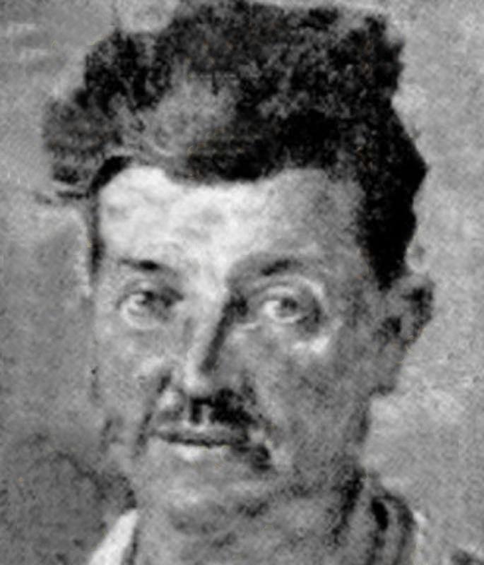 Giulio Bargellini