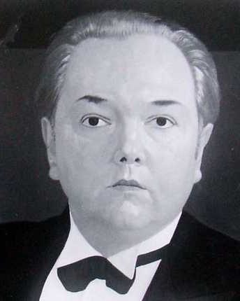 Mario Broglio
