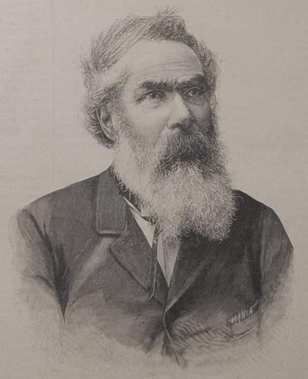 Cesare Zocchi -Scultore
