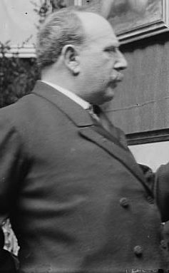Ettore Ximenes
