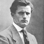 Alfredo Pina Scultore