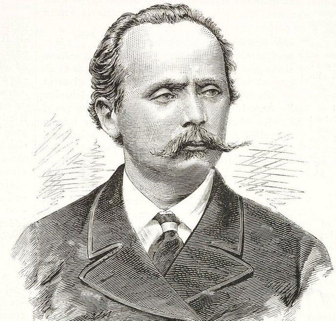 Antonio Tantardini