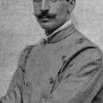 Edoardo Rubino